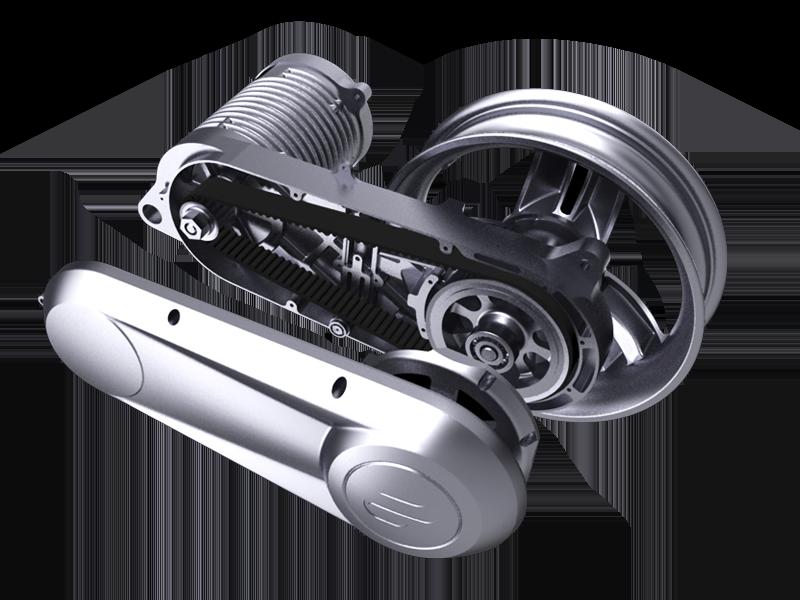 Deze afbeelding heeft een leeg alt-attribuut; de bestandsnaam is ecooter-motor-section-v-snaar-def-1-1.png