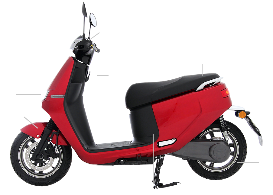 Deze afbeelding heeft een leeg alt-attribuut; de bestandsnaam is ecooter-type-e2-touchpoint-red.png