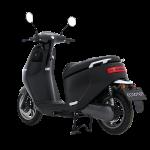 Deze afbeelding heeft een leeg alt-attribuut; de bestandsnaam is ecooter-type-e2-black-slide-1-150x150.png