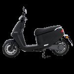 Deze afbeelding heeft een leeg alt-attribuut; de bestandsnaam is ecooter-type-e2-black-slide-2-150x150.png