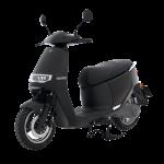 Deze afbeelding heeft een leeg alt-attribuut; de bestandsnaam is ecooter-type-e2-black-slide-3-150x150.png