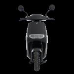 Deze afbeelding heeft een leeg alt-attribuut; de bestandsnaam is ecooter-type-e2-black-slide-5-150x150.png