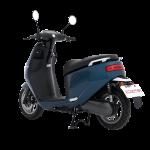 Deze afbeelding heeft een leeg alt-attribuut; de bestandsnaam is ecooter-type-e2-blue-slide-1-150x150.png