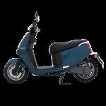 Deze afbeelding heeft een leeg alt-attribuut; de bestandsnaam is ecooter-type-e2-blue-slide-2-150x150.png