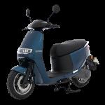 Deze afbeelding heeft een leeg alt-attribuut; de bestandsnaam is ecooter-type-e2-blue-slide-3-150x150.png