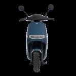 Deze afbeelding heeft een leeg alt-attribuut; de bestandsnaam is ecooter-type-e2-blue-slide-4-150x150.png