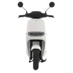 Deze afbeelding heeft een leeg alt-attribuut; de bestandsnaam is ecooter-type-e2-white-slide-4-150x150.png